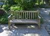 Dedicated Bench