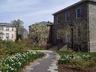 John W. Nason Garden